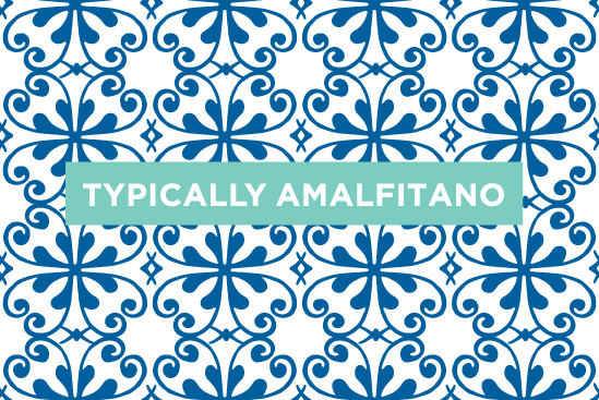 Typically Amalfitano